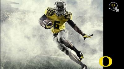 College Football Wallpapers - Wallpaper Cave