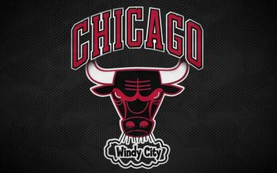 Chicago Bulls Wallpapers HD - Wallpaper Cave