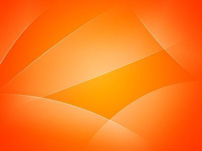 Cool Orange Backgrounds - Wallpaper Cave