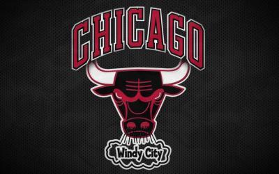 NBA Chicago Bulls Wallpapers - Wallpaper Cave