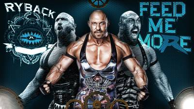 Cool WWE Wallpapers - Wallpaper Cave