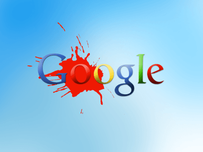 Google HD Wallpapers - Wallpaper Cave