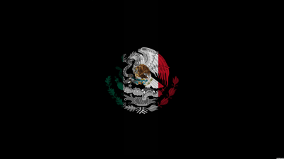Cool Mexican Backgrounds - Wallpaper Cave