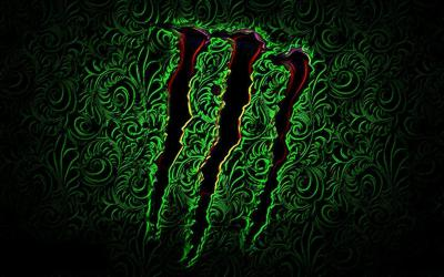 Monster Energy Wallpapers HD - Wallpaper Cave