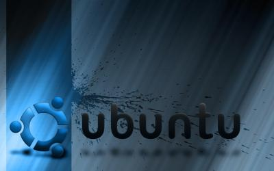 Cool Linux Backgrounds - Wallpaper Cave