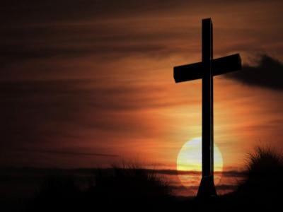 Christian Cross Wallpapers - Wallpaper Cave