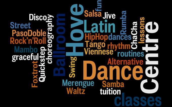 Dance Quotes Wallpapers For Desktop