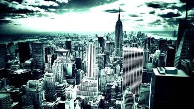 New York City Wallpapers HD Pictures - Wallpaper Cave