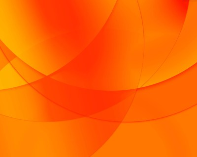 Cool Orange Backgrounds - Wallpaper Cave