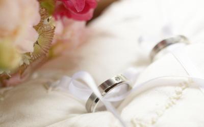 HD Wedding Backgrounds - Wallpaper Cave