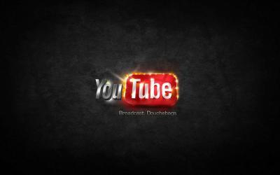 YouTube Wallpapers - Wallpaper Cave