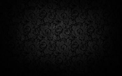 Black Cool Backgrounds - Wallpaper Cave