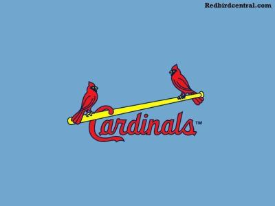 St Louis Cardinals Desktop Wallpapers - Wallpaper Cave