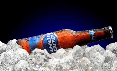 Bud Light Wallpapers - Wallpaper Cave