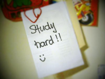Wallpapers Of Study - Wallpaper Cave