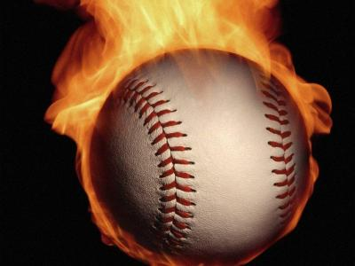 Cool Baseball Backgrounds - Wallpaper Cave