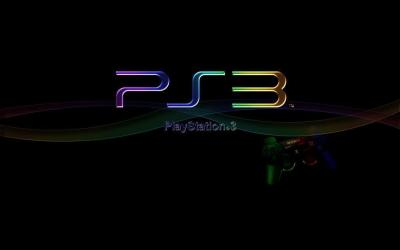 PlayStation 3 Wallpapers - Wallpaper Cave