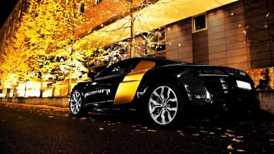 Cool Car Wallpapers HD - Wallpaper Cave