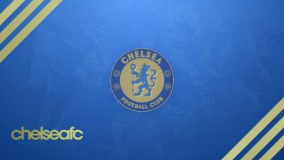 Football Wallpapers Chelsea FC - Wallpaper Cave