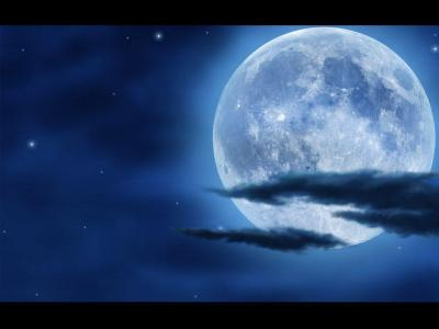 Cool Moon Backgrounds - Wallpaper Cave