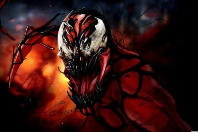 Spider-Man Venom Wallpapers - Wallpaper Cave