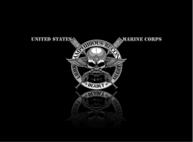 United States Marine Corps Wallpapers - Wallpaper Cave