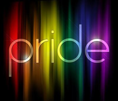 Gay Pride Desktop Wallpapers - Wallpaper Cave