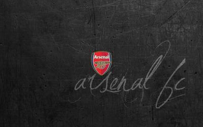 Arsenal Wallpapers HD - Wallpaper Cave