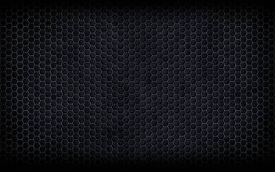 HD Texture Wallpapers - Wallpaper Cave