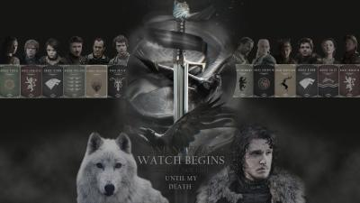 HBO Game Of Thrones Wallpapers - Wallpaper Cave