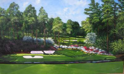 Free 2015 Wallpapers Of Augusta National - Wallpaper Cave