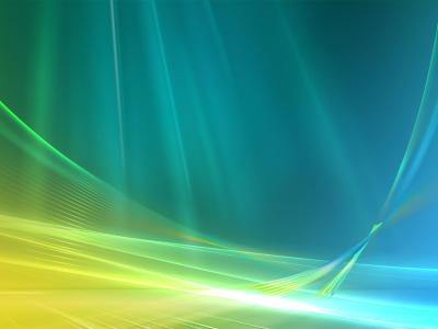 Windows Vista Backgrounds - Wallpaper Cave