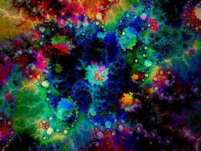 Trippy Wallpaper Backgrounds - Wallpaper Cave