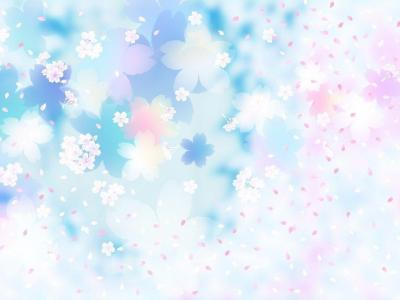 Pastel Colors Wallpapers - Wallpaper Cave