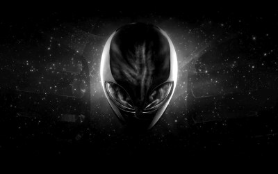 Alien Wallpapers - Wallpaper Cave
