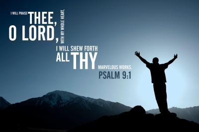 Free Christian Wallpapers With Scripture - Wallpaper Cave