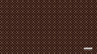 Louis Vuitton Backgrounds - Wallpaper Cave