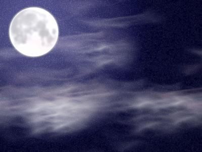 Cool Moon Backgrounds - Wallpaper Cave