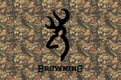 Browning Backgrounds - Wallpaper Cave