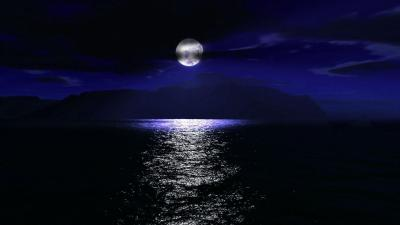 Moon HD Wallpapers - Wallpaper Cave