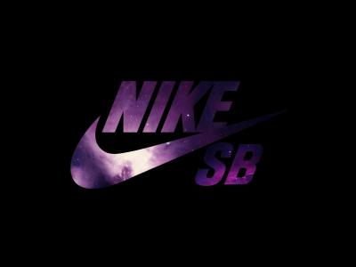 Nike Logo Pictures Wallpapers - Wallpaper Cave