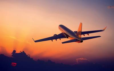 Airplane Wallpapers - Wallpaper Cave