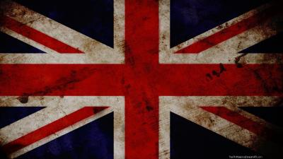 British Flag Backgrounds - Wallpaper Cave