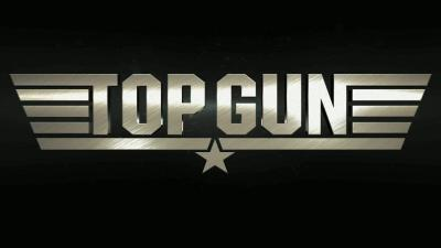 Top Gun Wallpapers - Wallpaper Cave