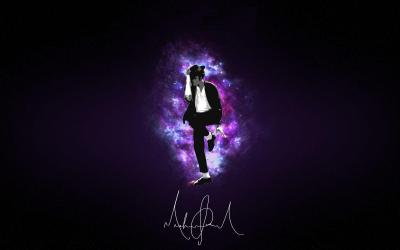 Michael Jackson HD Wallpapers - Wallpaper Cave