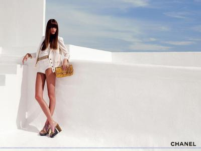 Fashion Wallpapers - Wallpaper Cave