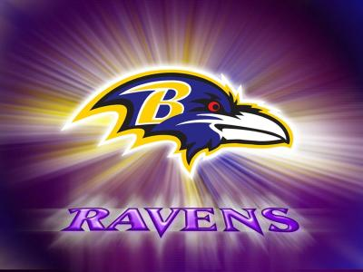 Baltimore Ravens Wallpapers - Wallpaper Cave