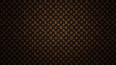 Louis Vuitton Backgrounds - Wallpaper Cave