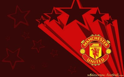 Man Utd Backgrounds - Wallpaper Cave