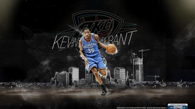 Kevin Durant Dunk Wallpapers 2015 - Wallpaper Cave